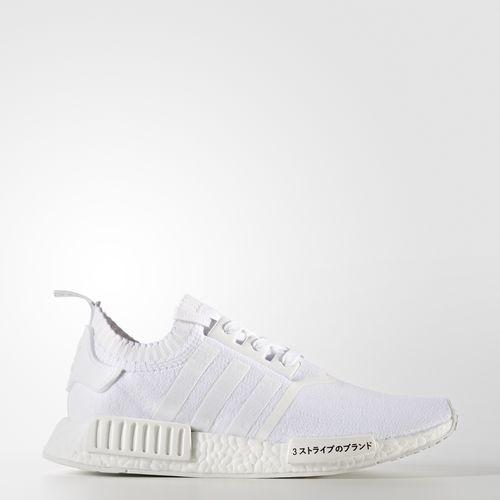 Eminem Adidas Shoes