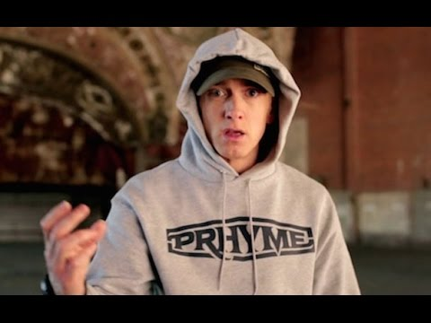 eminem esham, detroit vs everybody, detroit city, eminem detroit,