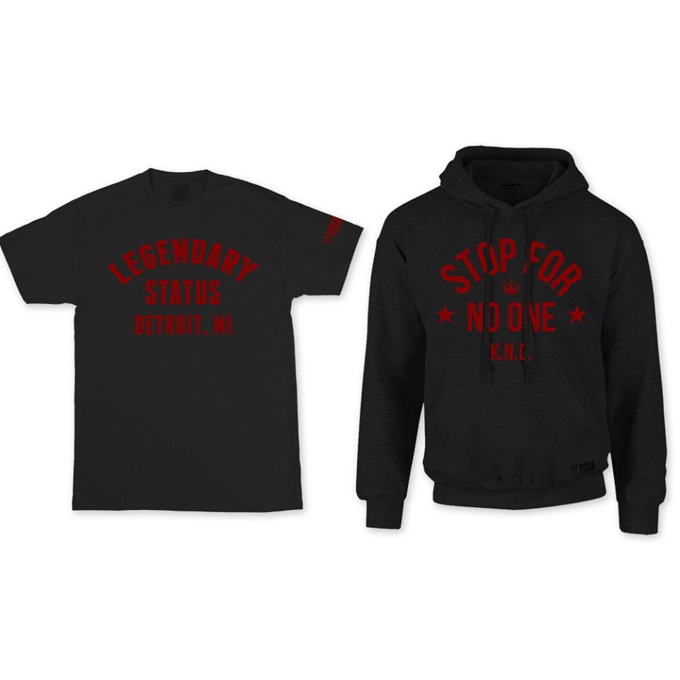 Eminem southpaw, southpaw ost, southpaw movie,eminem t-shirt, eminem hoodie, southpaw hoodie, southpaw t-shirt, shady records