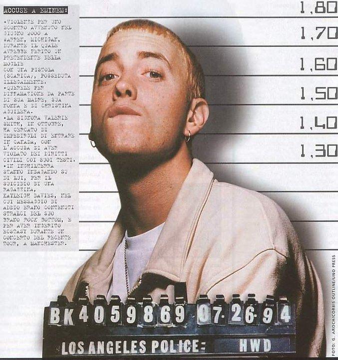 Random 1999-2010
