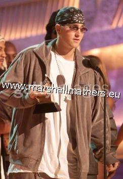 Awards 1999 - 2010