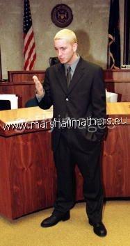 Court 2002