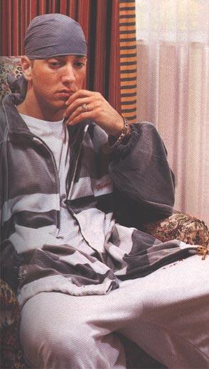 Eminem,Justin Bieber