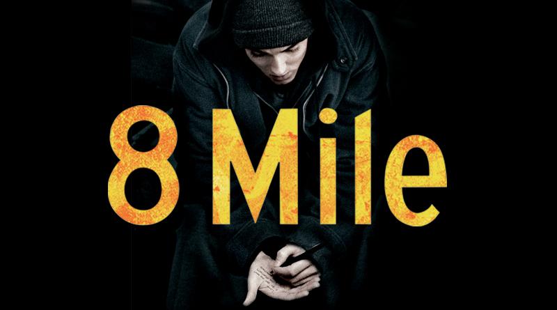eminem 8 mile 2, 8 mile 2 confirmed, eminem nuovo film