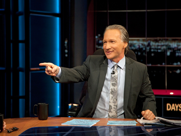 eminem bill maher, bill maher interview, real time with Bill Maher