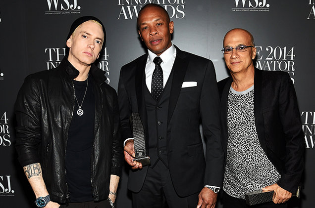 defiant ones eminem, defiant ones dr dre, defiant ones hbo