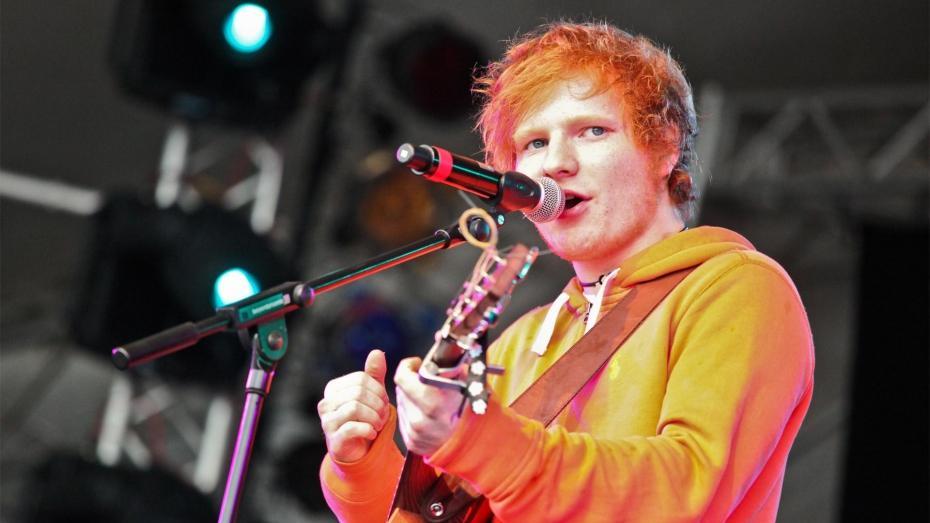 Ed Sheeran Eminem, Ed Sheeran Eminem rap, Ed Sheeran rap