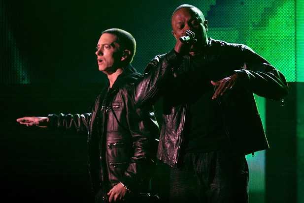 Eminem tour europeo, Eminem live, Eminem NWA, Eminem concerto europa, Eminem concerto 2015
