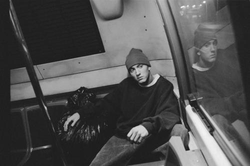 Eminem annotazioni genius, Eminem annotazioni The Marshall Mathers LP, Eminem annotazioni The Eminem Show, Eminem annotazioni 8 mile, Eminem annotazioni Lose Yourself