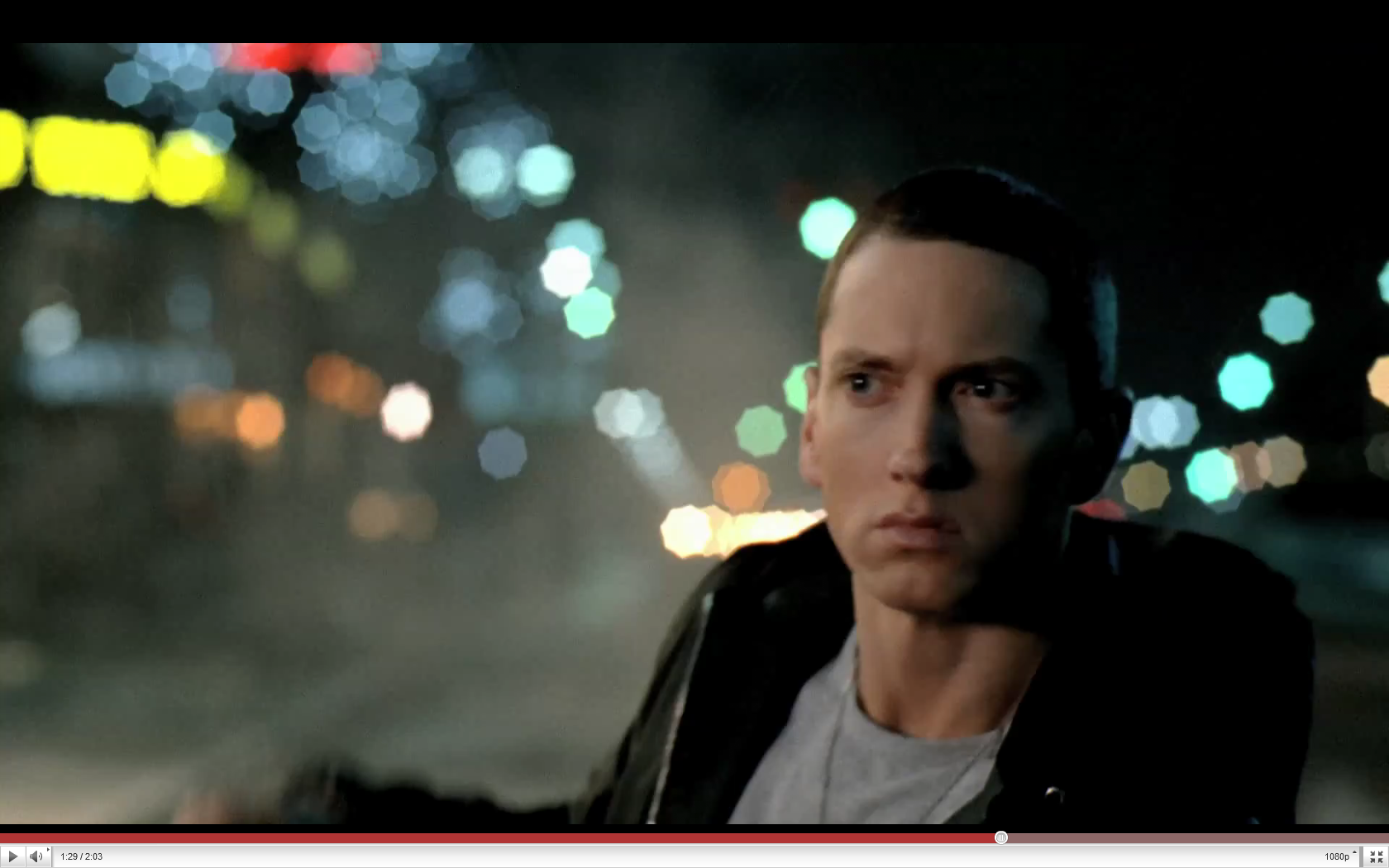 audi plagio, eminem denuncia audi, lose your self plagio