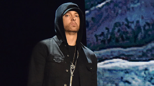 eminem grammy awards 2019, eminem lucky you grammy, grammy 2019 nomination
