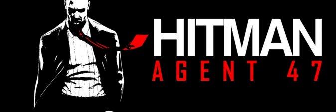 eminem won´t back down, eminem hitman, eminem hitman agente 47, eminem pink, hitman agent 47 trailer