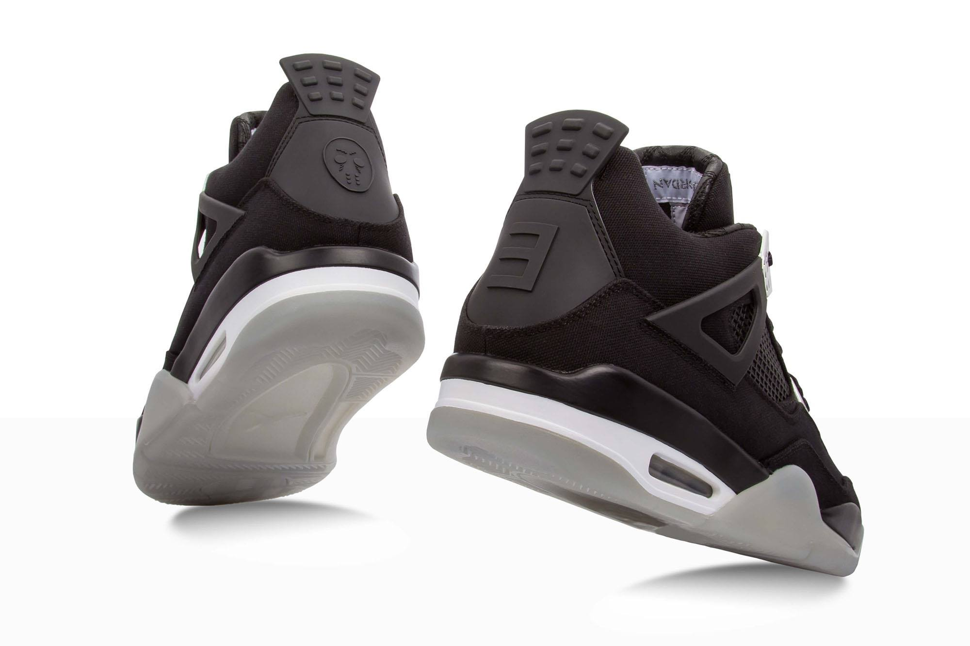 eminem sneakers ebay, eminem air jordan iv ebay, eminem jordan carhartt, eminem jordan carhartt sneakers, eminem snearkers shady records