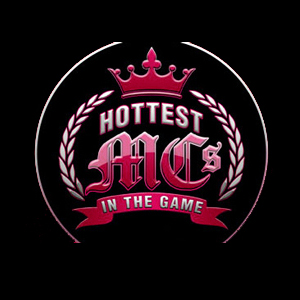 Eminem, Mtv, Hottest Mc s In The Game, Lil Wayne