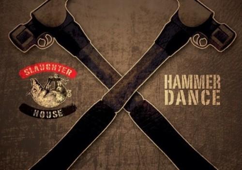Eminem,Slaughterhouse,Hammer Dance