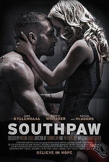 eminem phenomenal, eminem southpaw, Jake Gyllenhaal southpaw, eminem Jake Gyllenhaal, eminem 50 cent, soundtrack southpaw