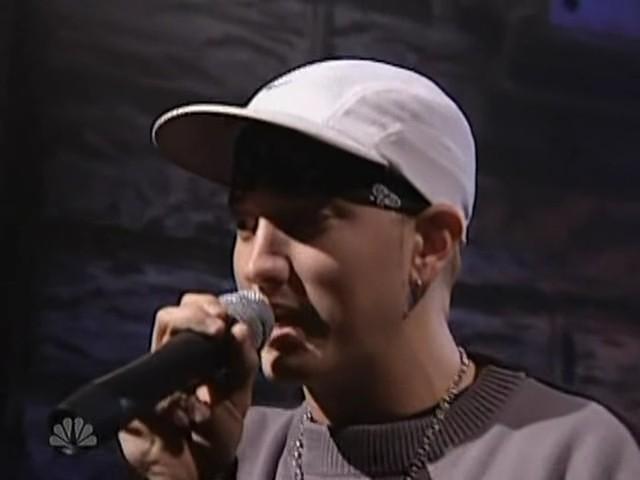 Rolling Stone, anni 2000, Eminem, Beyoncè, Jay Z, Gnarls Barkley, M.I.A., U2, Amy Winehouse, Yeah Yeah Yeahs, White Stripes