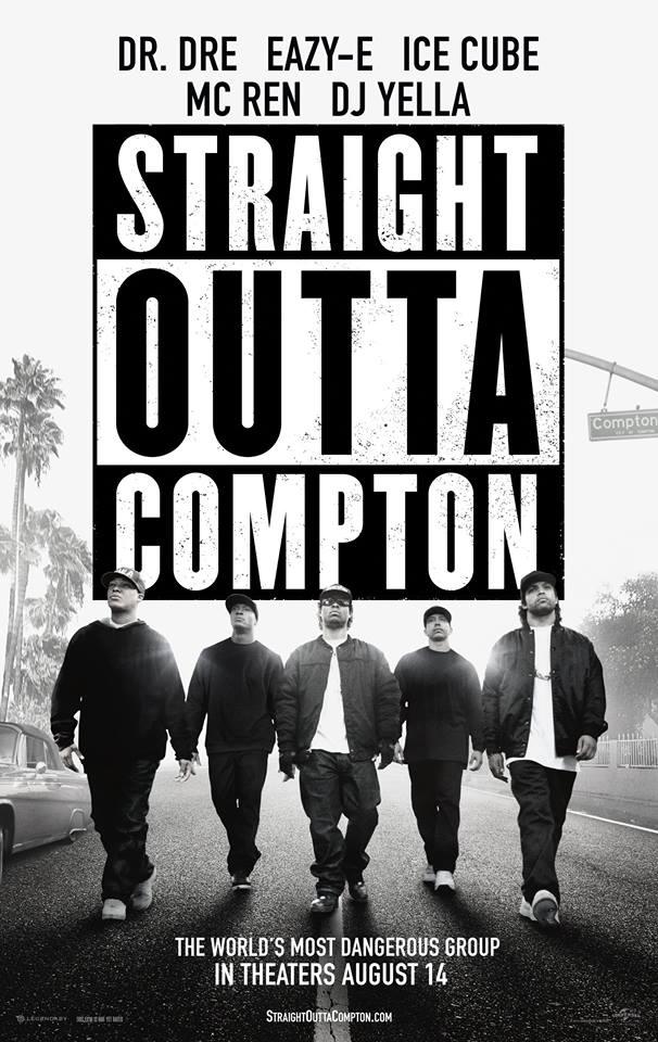 Eminem NWA, Eminem Dr Dre, Eminem Straight Outta Compton, Straight Outta Compton soundtrack