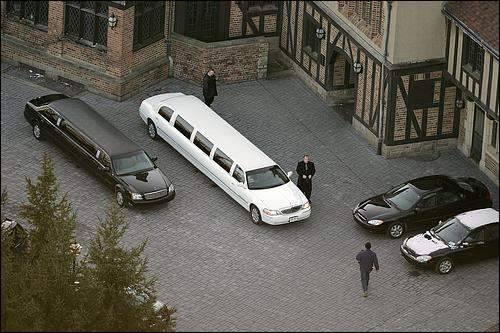 Eminem Wedding