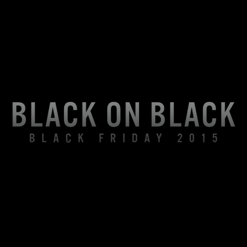 eminem black on black, eminem black friday sales, eminem vestiti, eminem sconti, shady records black friday
