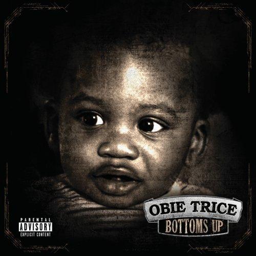 Eminem , Obie Trice