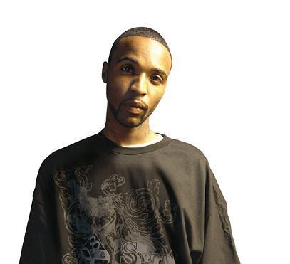 Eminem, Cashis, Rikanatti, Shady Records