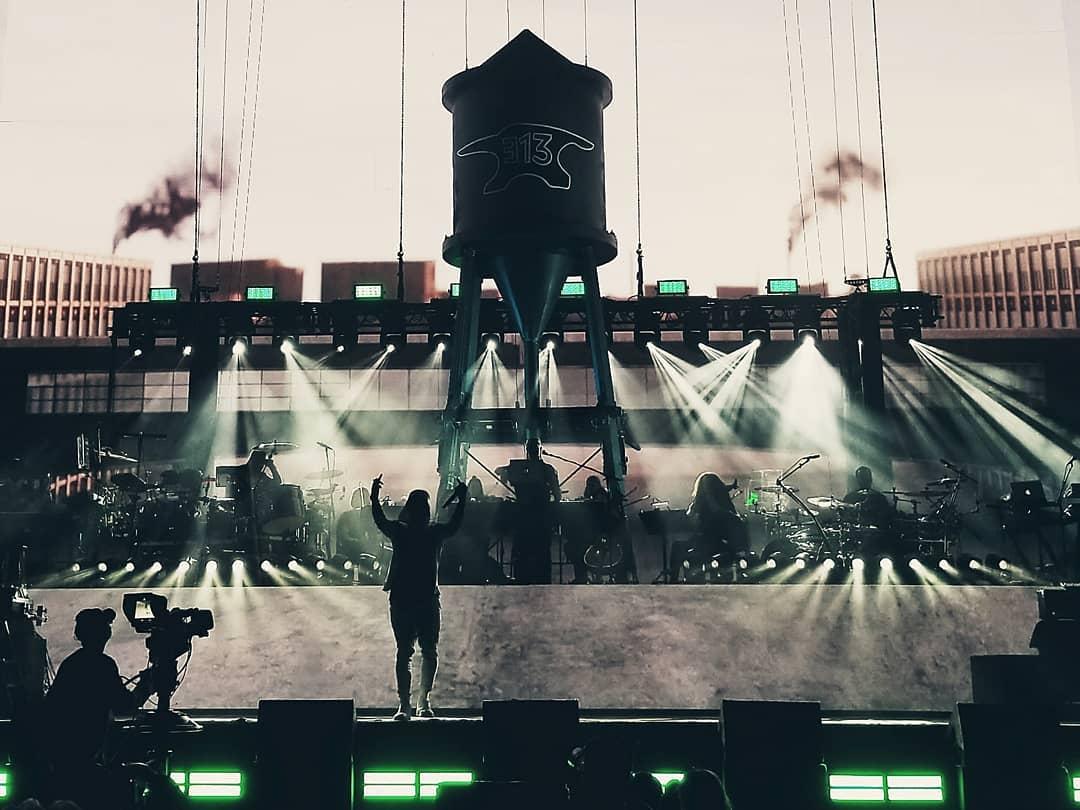 eminem coachella 2018, eminem revival tour, eminem live 2018