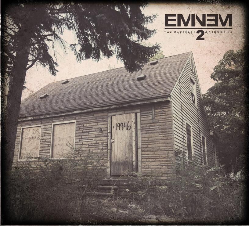 I 43 nomi dell´ Hip Hop in MMLP2