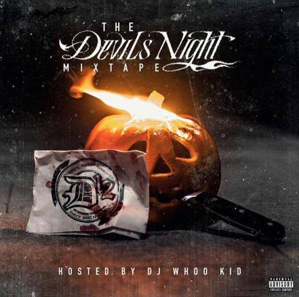 eminem d12, eminem devil s night, eminem d12 devil s night, eminem devil s night mixtape
