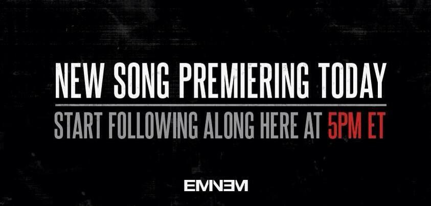 eminem, hell the sequel, royce,  lighters, video, single, bruno mars, bad meets evil