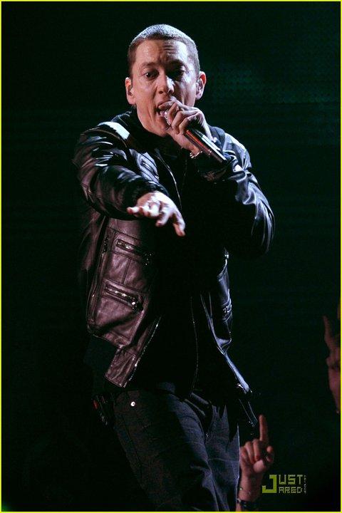 Eminem,canzone,mai,uscita,Relapse