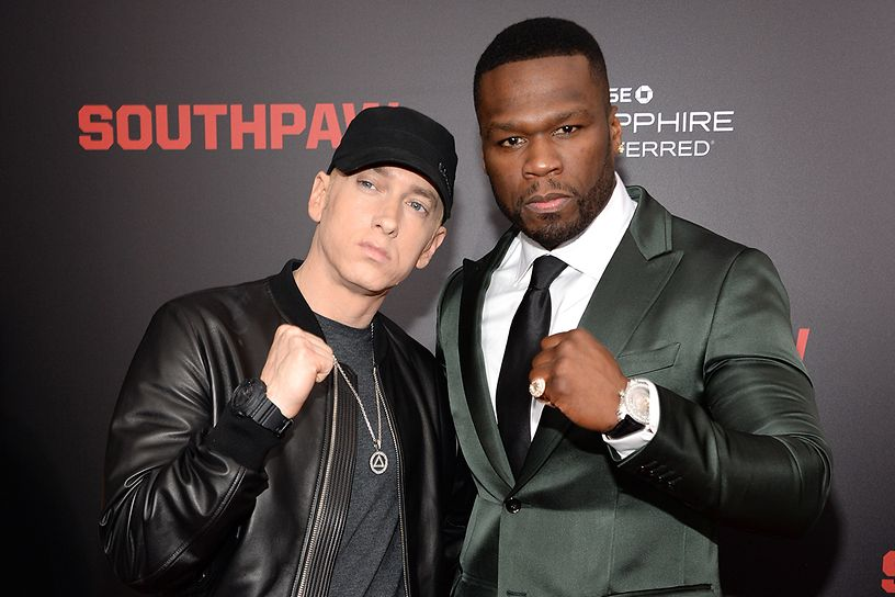 eminem 50 cent, eminem power, eminem people choice awards, 50 cent power, power