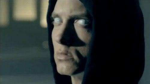 Eminem: I suoi versi più
