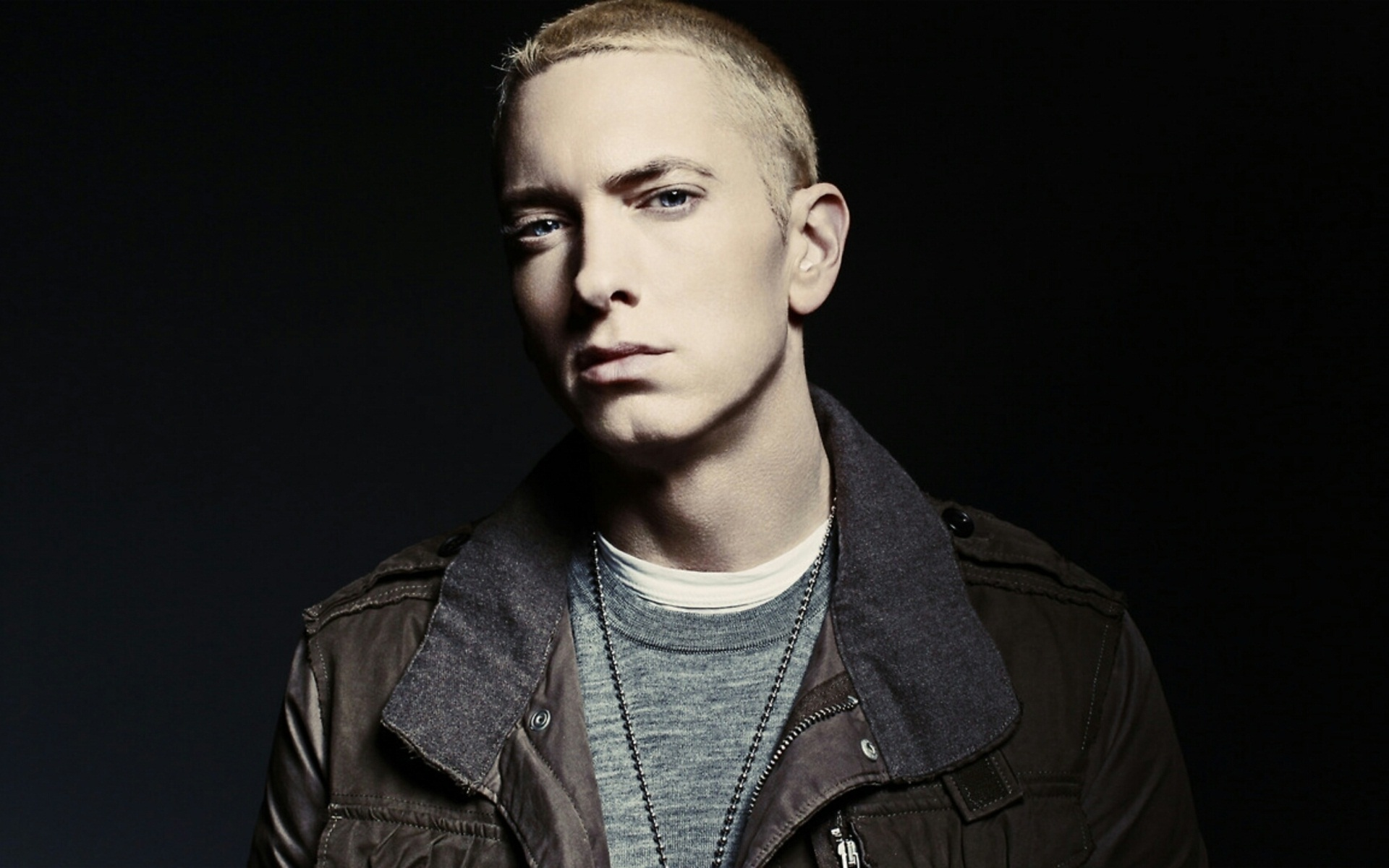 eminem lose yourself, eminem national party, eminem lose yourself new zealand