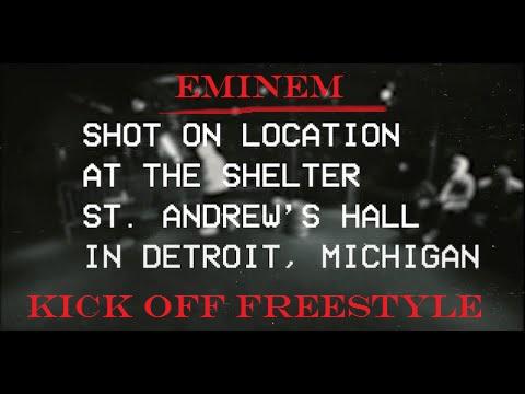 Eminem Italia