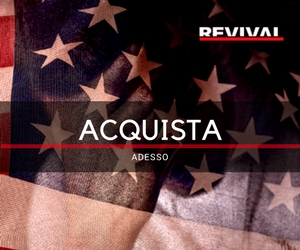 acquistare eminem revival album