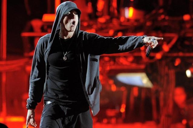 Eminem Boyce Watkins, Eminem colore pelle, Eminem ragazzo bianco