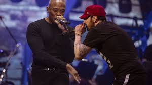 eminem dr dre, eminem forgot about dre, eminem snoop dogg