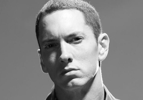 eminem testi, eminem lyrics, eminem views