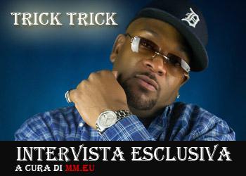 eminem trick trick, trick trick interview, trick trick intervista, trick trick eminem welcome 2 detroit, detroit underground rappers