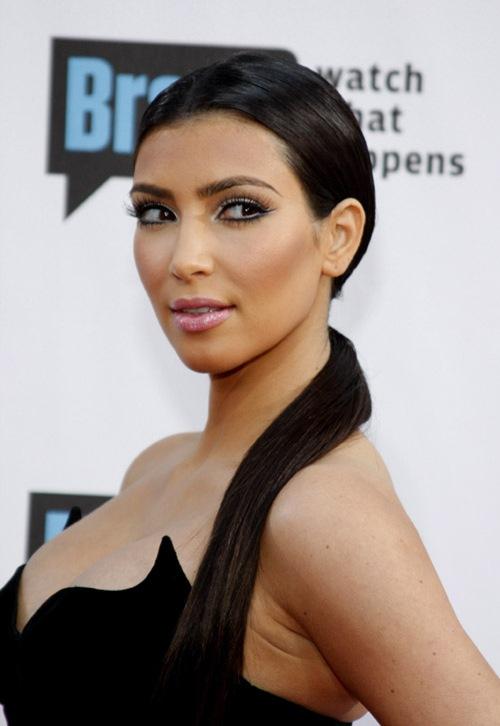kim kardashian eminem, kim kardashian west