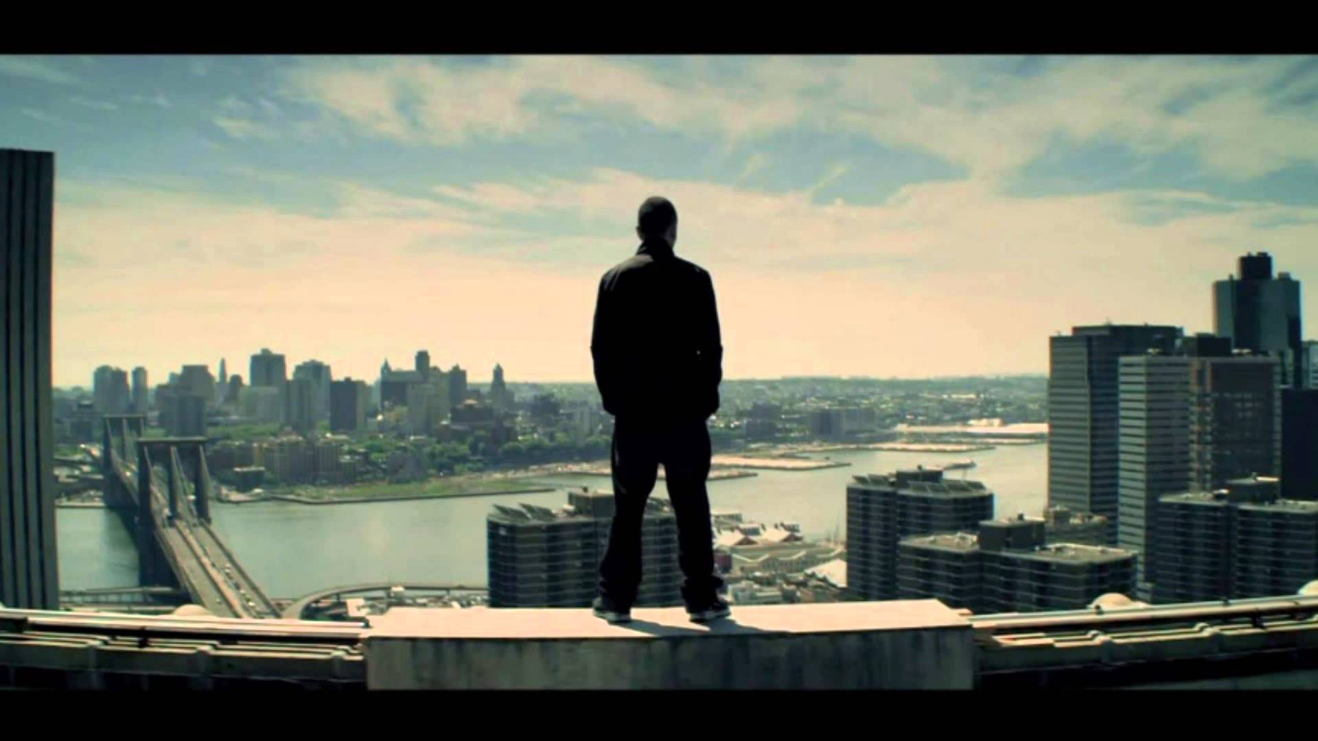 eminem not afraid video, eminem not afraid, eminem youtube