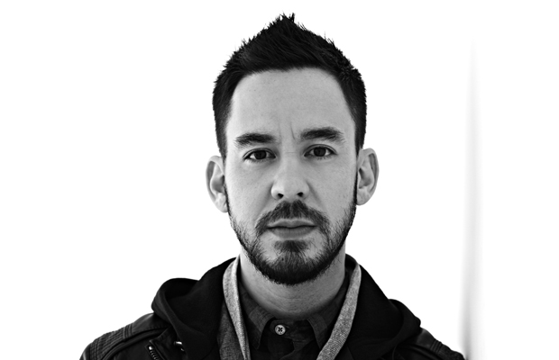 Eminem, Linkin Park, Mike Shinoda, collaboration, music, interview