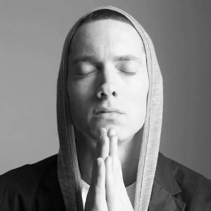 New Eminem Mix