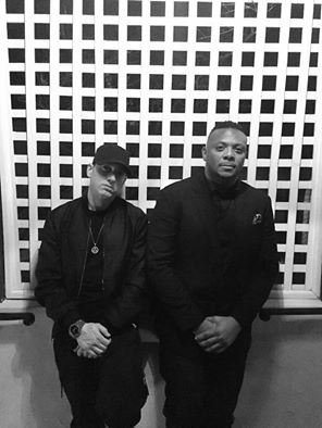 eminem 2016, eminem new photo, eminem mr porter, eminem jimmy Iovine wedding