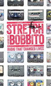 eminem radio that changed lives, radio that changed lives, eminem royce da 59 radio that chnaged lives, radio that changed lives trailer