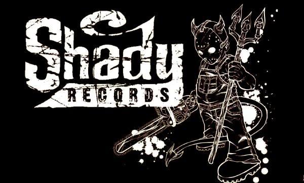 Shady Records,Pedro Genao