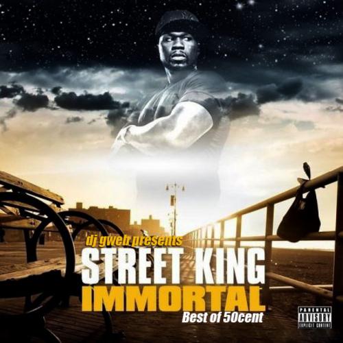 eminem 50 cent, champions, street king immortal,eminem feauting