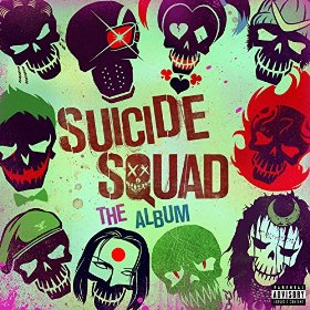 eminem suicide squad, eminem without me, eminem soundtrack