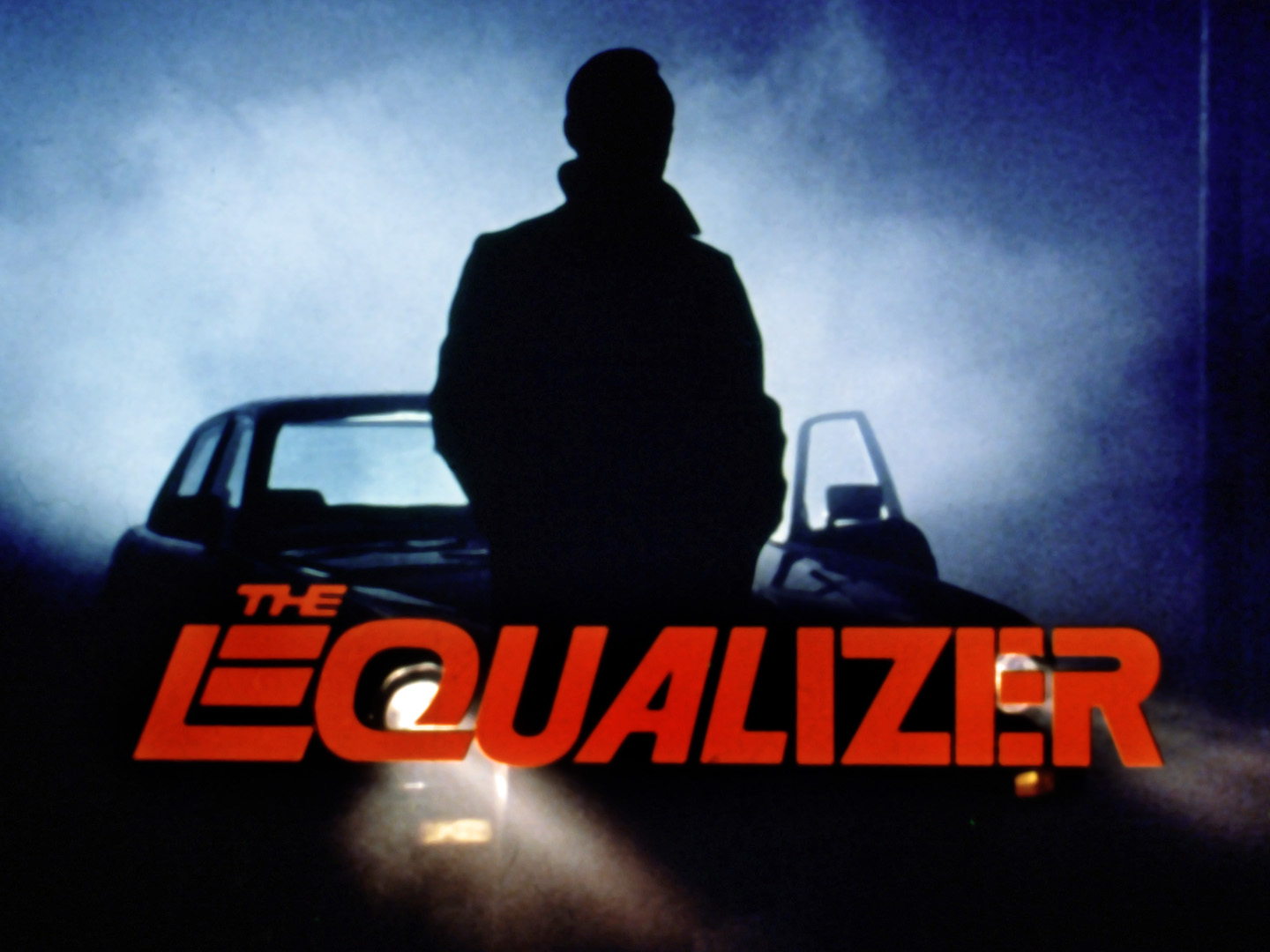 Eminem, Sia, The Equalizer, Denzel Washington